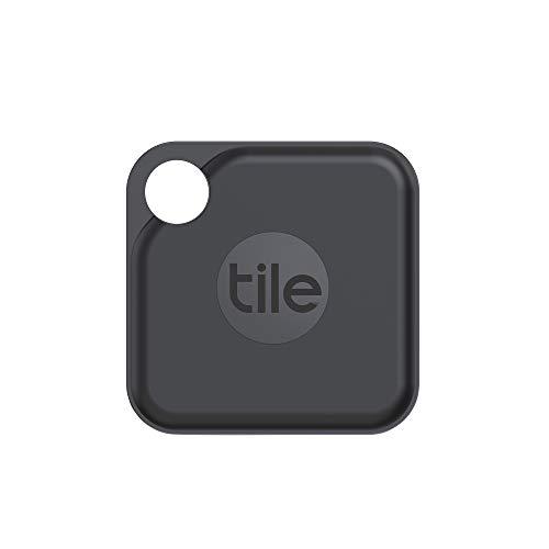 Tile Pro (2020) Schlüsselfinder - 1 er Pack