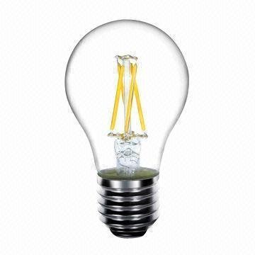 12vmonster-dc-12-volt-6-watt-2700k-warm-white-led-edison-filament-a19-a60-light-bulb-e26-e27-medium-