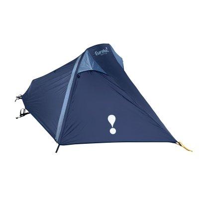 Eureka! Spitfire Solo Tent Blue 2018 Zelt