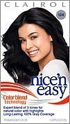 clairol-nice-n-easy-permanent-color-natural-blue-black-124-by-clairol