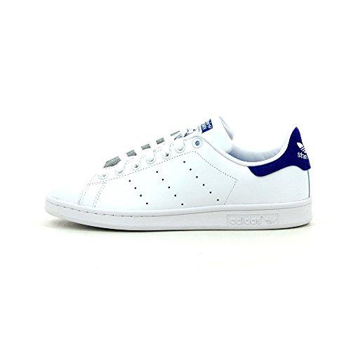 adidas Originals HANDBALL SPEZIAL 551483, Sneaker unisex adulto Bianco