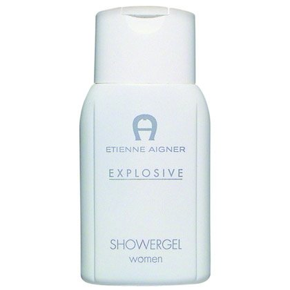 ETIENNE AIGNER EXPLOSIVE Shower Gel women für die Dame 250ml