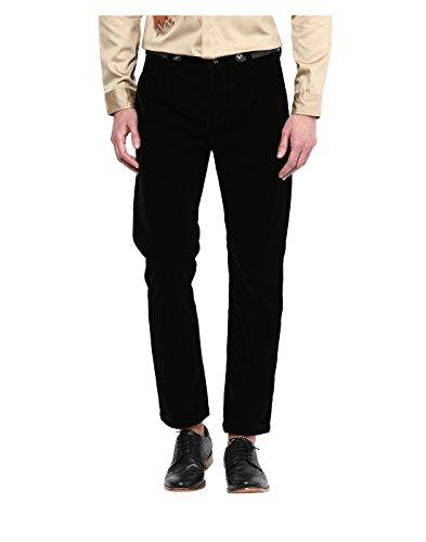 Yepme Men's Polyester Trousers - Ypmtrou0033-$p