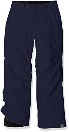 quiksilver-boys-estate-youth-snow-pants-blue-size-12-large