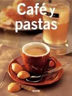 Cafi y Pastas (Cocina Tendencias)