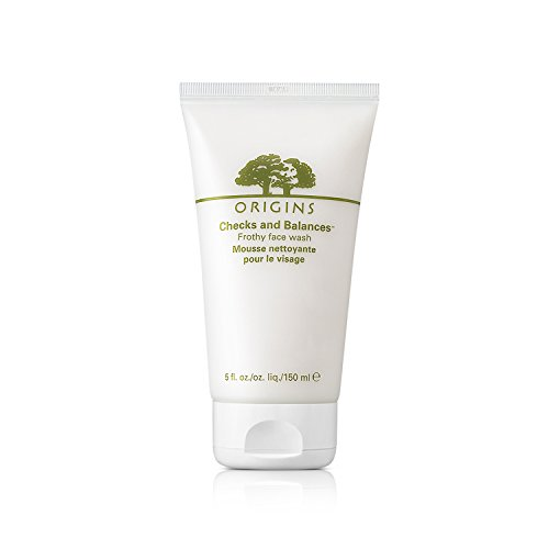ances Frothy Face Wash 150ml/5oz - Hautpflege ()
