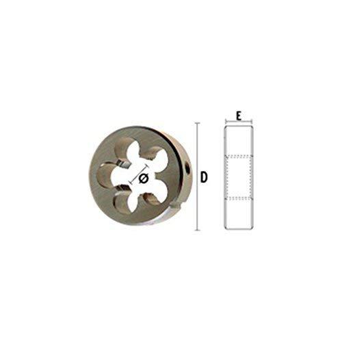 hepyc-25030010420Gewinde für Einstufung øbsf1{4779c401cbd19461d021fc6112e9991ba6b029e08f4893376f551d4fc9c8e3be} 2F4-26mm mm L 20L 7mm HSS (DIN EN22568)