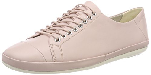 Vagabond Damen Rose Sneaker, Pink (Milkshake 59), 40 EU