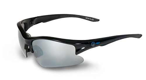 nexi-sportbrille-sonnenbrille-verspiegelt-inklusive-etui-und-mikrofasertuch-s-5a-schwarz