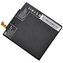 Batería Original para Xiaomi Mi3 (3050 mAh) - Bulk
