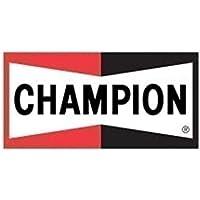 1x Champion Bougie D'allumage Cuivre Plus RV15YC4