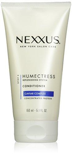 nexxus-apres-shampooing-humectress-151-ml