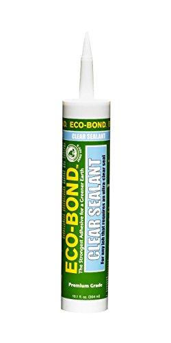 eco-bond-ultra-clear