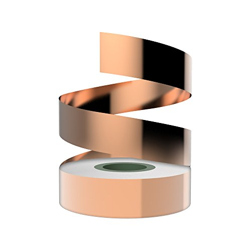 longyee-tm-slug-snail-copper-tape-barrier-3pcs-4000x20mm-tape