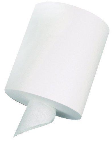 6-rolls-sofpull-center-pull-hand-towels-sofpull-centerpull-to-lwhite-603-281-24-sofpull-centerpull-t