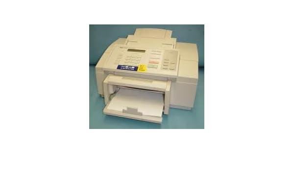 HP OFFICEJET C2890A DRIVER