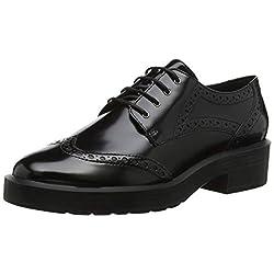 Geox D Kenly D Zapatos de...