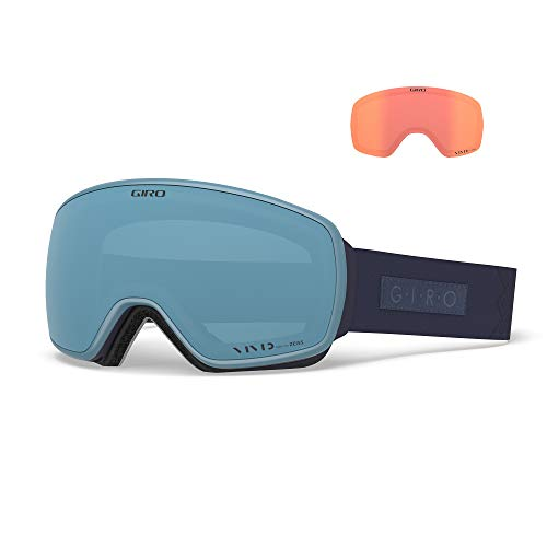 Giro Eave Máscaras de esquí/Snow