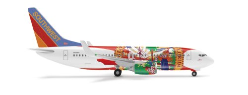 helper-ailes-1-500-b737-700-southwest-airlines-floride-one-518-352-japan-import