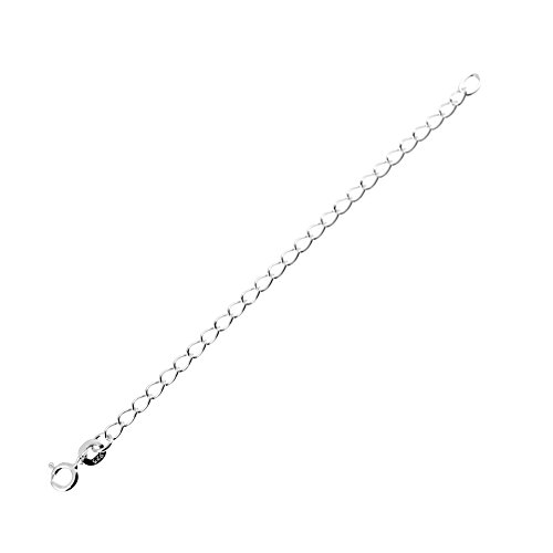 solid-925-sterling-silver-chain-extender-for-necklace-bracelet-extension-4-inches