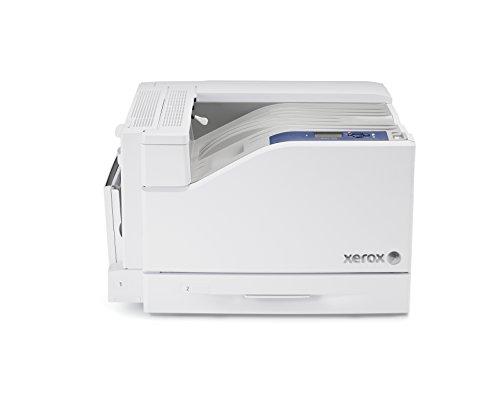 Xerox Phaser 7500DN Laser Printer