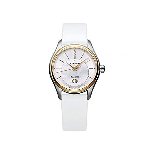 Ladies Eterna Avant-Garde Lady Watch 2940.53.61.1356