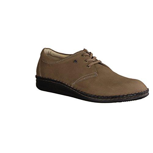 FINNCOMFORT GMBH , Chaussures de ville à lacets pour homme - Pesto