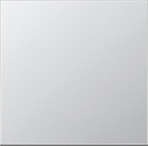 Jung AL2990 Wippe für Schalter/Taster -