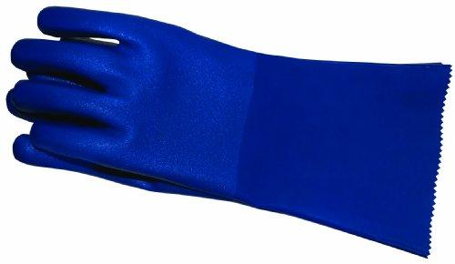 masterbuilt-23101609-butterball-gants-carving