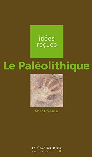 Le Palolithique