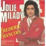 BABY DOLLAR / JOLIE MILADY
