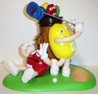 m-ms-golf-candy-dispenser-by-m-ms