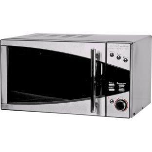 p80d20el-t5a-h-20l-easi-tronic-solo-microwave-440074566