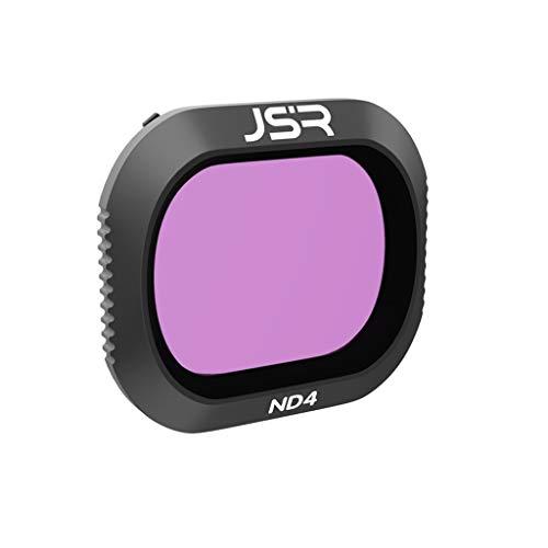 LCLrute UV-CPL ND4 ND8 ND16 ND32 Sterne Filter Für DJI MAVIC 2 PRO Drone