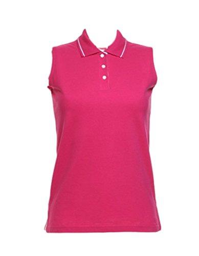 armelloses-damen-polo-shirt-proactive-sleeveless-poloshirt