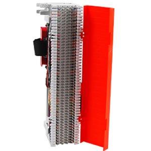 66 Block Telco 50PR Female / Female Icc-66-block