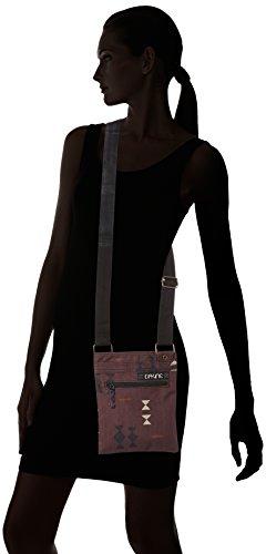 DAKINE Damen Tasche Jive Sundance