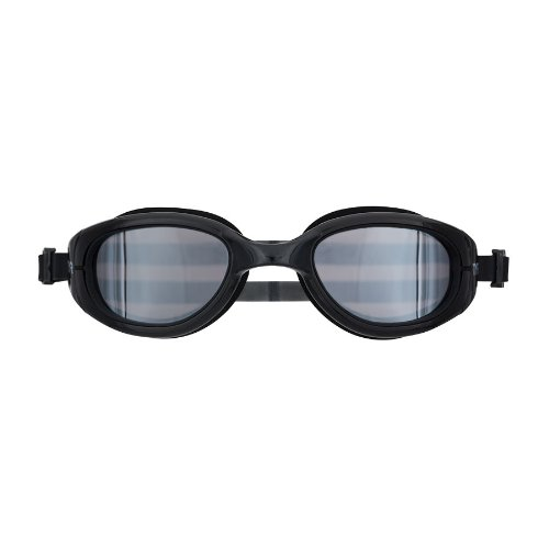 TYR Special Ops 2.0 Polarized Goggle - Black
