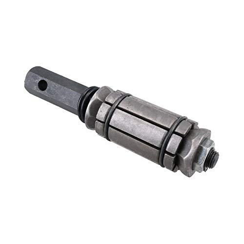 AB Tools-US Pro Vom Auspuffrohr Expander (Klein) - 30mm-45mm von Bergen,709