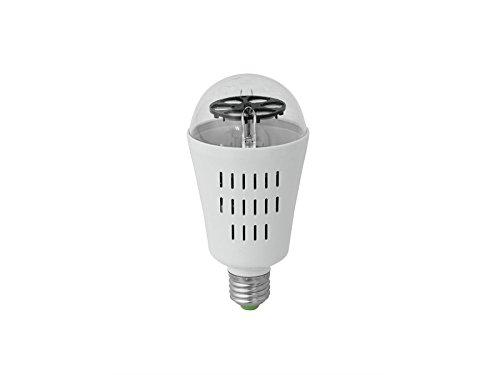 eurolite-led-gm-1-e-27-liebe-love-effektlampe