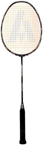 Ashaway Phantom Helix - - - Racchetta da Badminton B07H3GTRD6 Parent | Facile da usare  | Essere Nuovo Nel Design  | I Consumatori In Primo Luogo  | Shop  605562