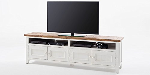 tv-lowboard-weiss-holz-byron-landhausstil-shabby-chic-vintage-mobel