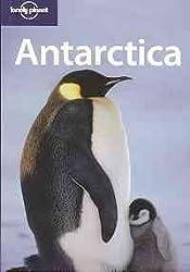 LP Antarctica TSK