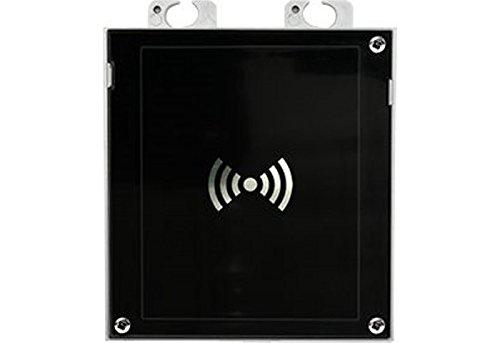 IP Verso RFID, 13,56MHz NFC, módulo lector tarjeta