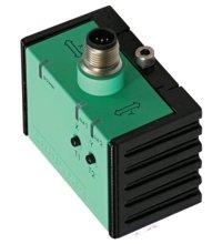 Model iny360d-f99-2i2e2-v17Tilt Sensor