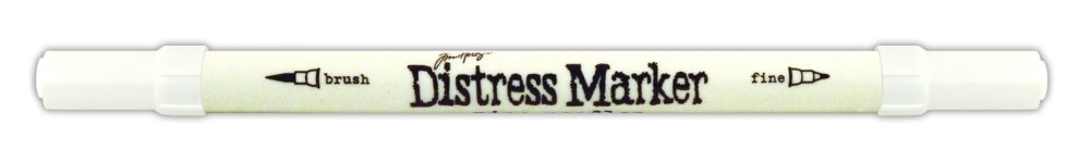 Tim Holtz Distress Markers-Picket Fence