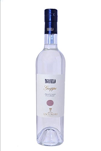 acquavite-di-vinaccia-grappa-tignanello-lt-0500-vini-di-toscana