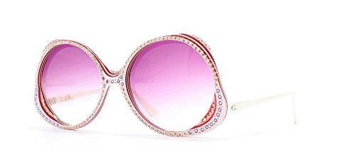 emilio-pucci-damen-sonnenbrille-rosa-pink-white