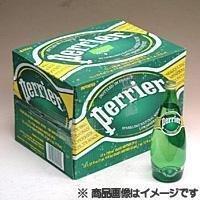 perrier-perrier-750mlx12-diese
