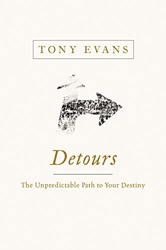 detours-the-unpredictable-path-to-your-destiny